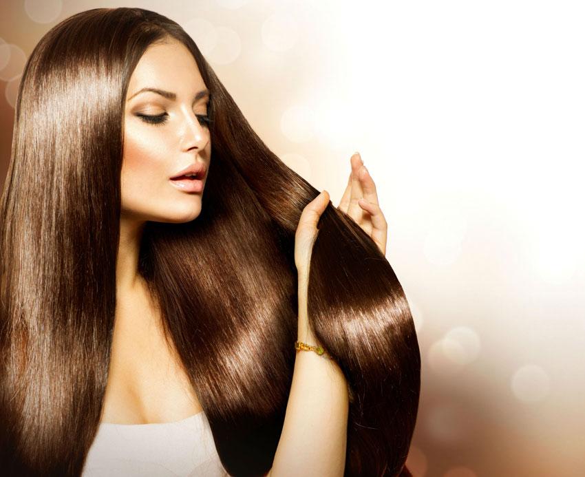 Как правильно выбрать шампунь и кондиционер для волос