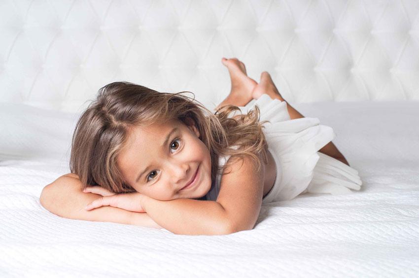 Как ортопедический матрас влияет на сон человека
