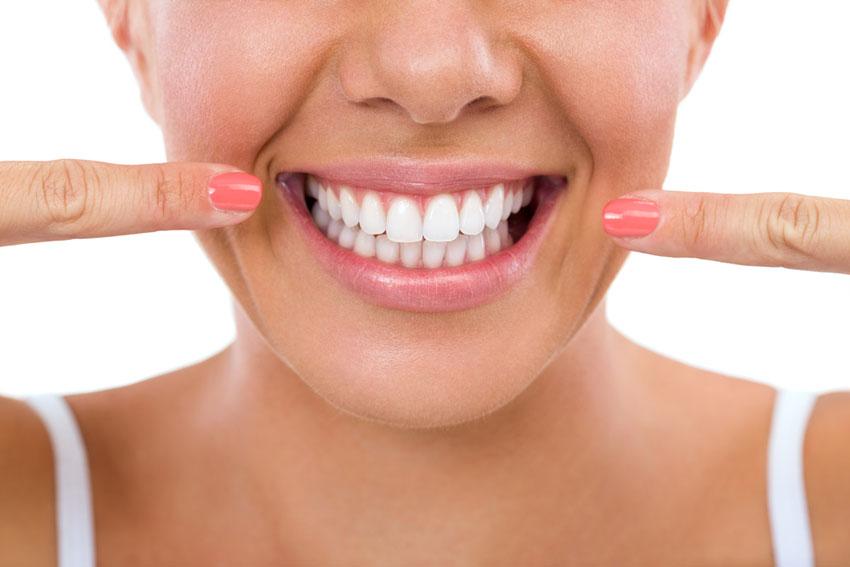 Как сохранить зубы здоровыми: 5 главных правил