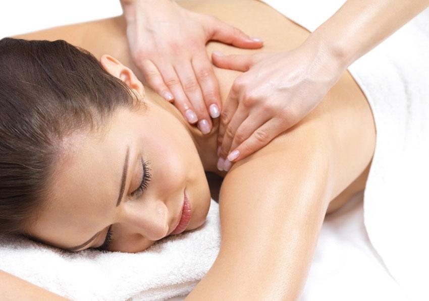 Упругая кожа тела — 3 секрета