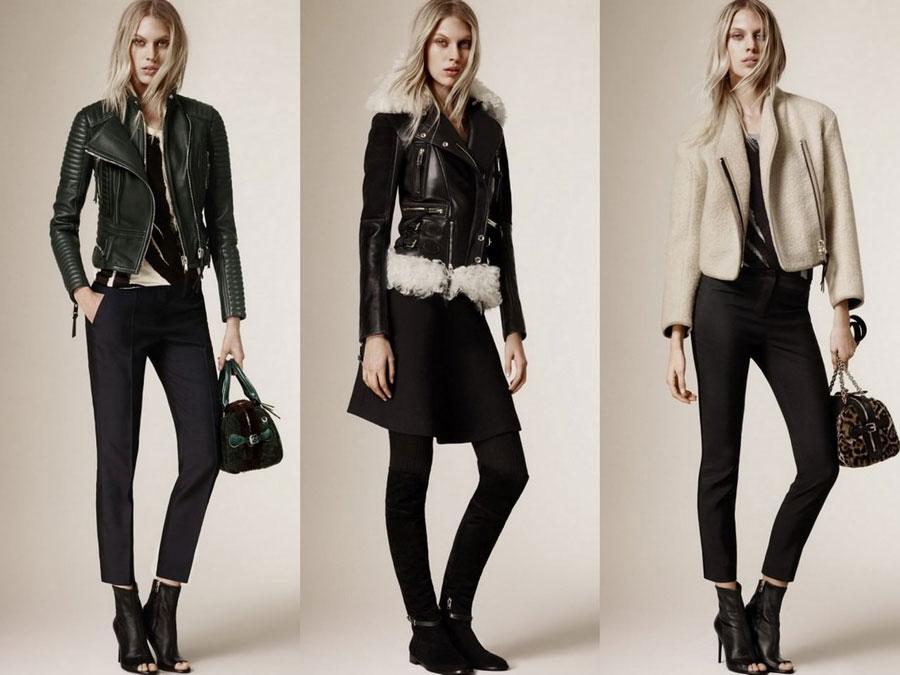 какие куртки в моде весной 2017