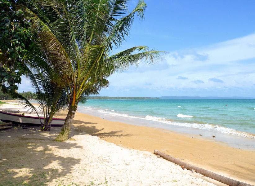 Отдых в Тайланде, когда ехать