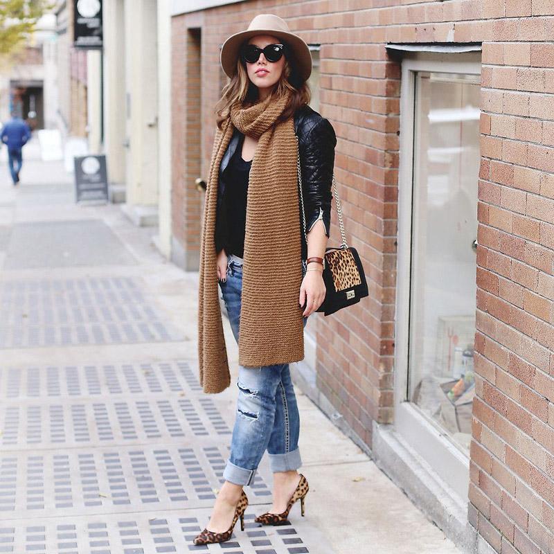 леопардовые туфли преимущества