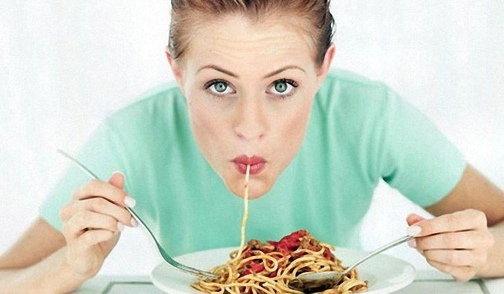 Как быстро похудеть без вреда организму