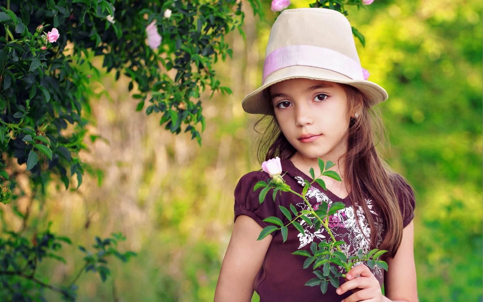 Как выбрать летнюю одежду для ребенка