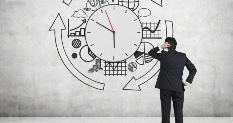 Тайм менеджмент: как расставлять приоритеты