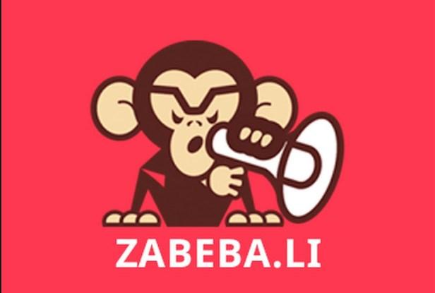 Zabebа.li – узнавай обо всем первым