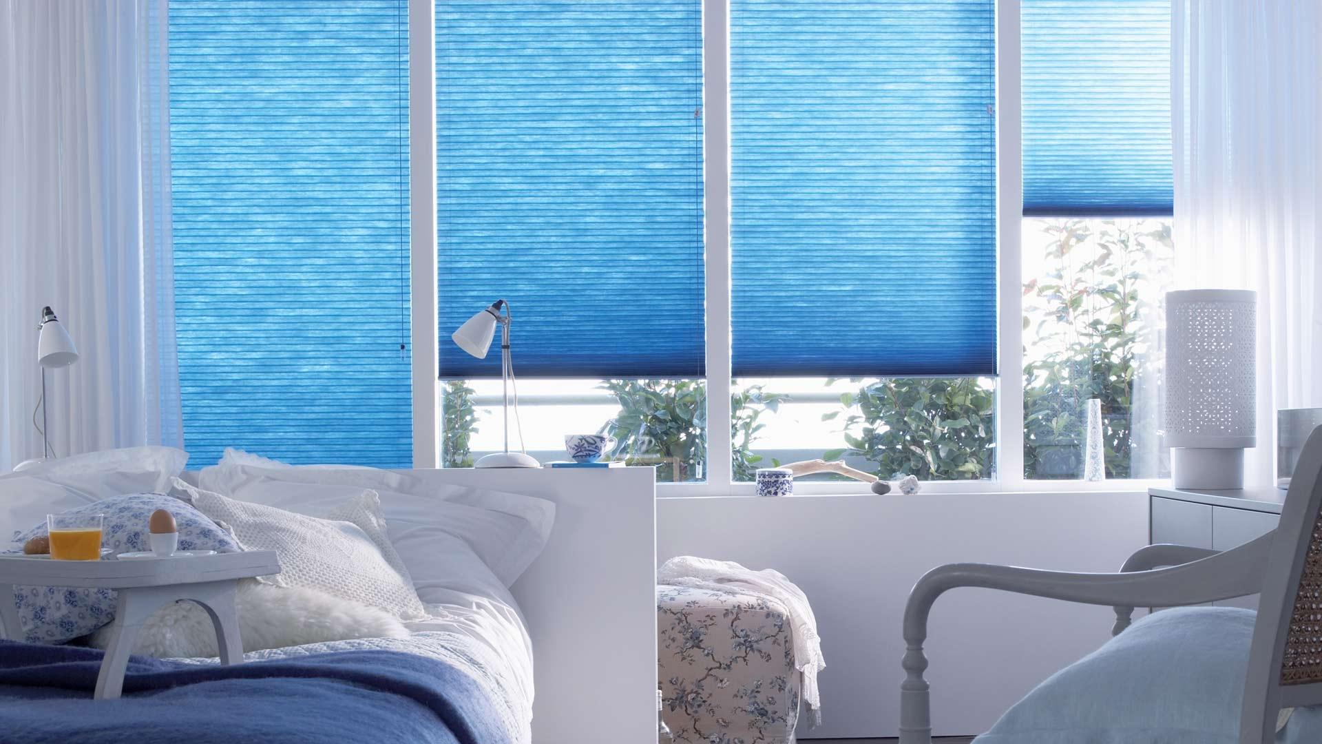 Шторы. Как выбрать шторы для своего интерьера