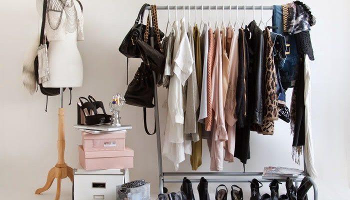 Успешный шопинг? Легко и просто!