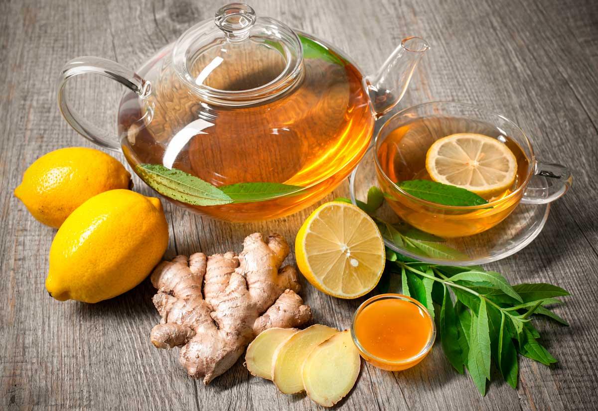 Как уберечься от простуды и гриппа