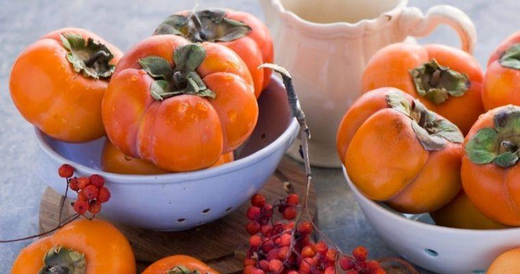 Какую пользу для организма несет органическая еда