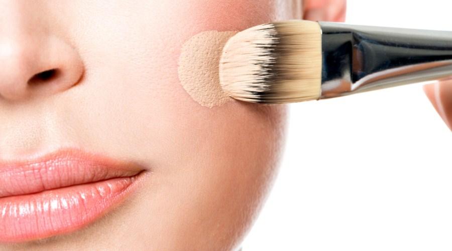 Лучшие пудры для безупречной кожи лица