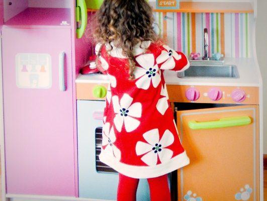 Детская одежда «Carters» в «Babyhit»