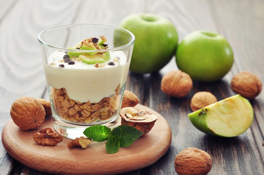 Натуральные диеты
