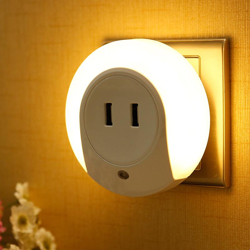 Электрика от надежного поставщика: все оборудование для дома и офиса