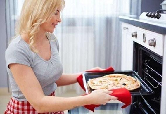 Выбираем плиту для кулинарных изысков