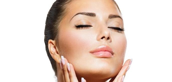 Как используются инъекции ботулотоксина в современной косметологии