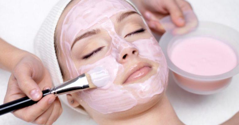 Основные правила, как ухаживать за проблемной кожей