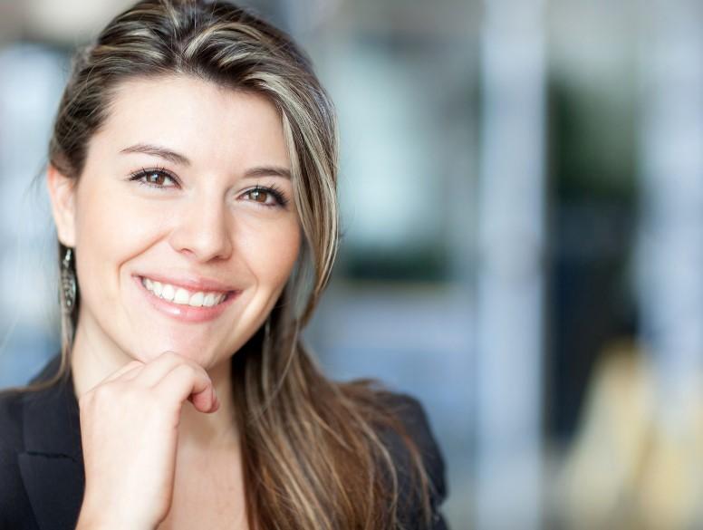 Правила красоты для женщин, которым за 30