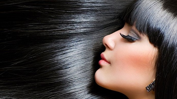 Лечебные маски из масла тмина для волос