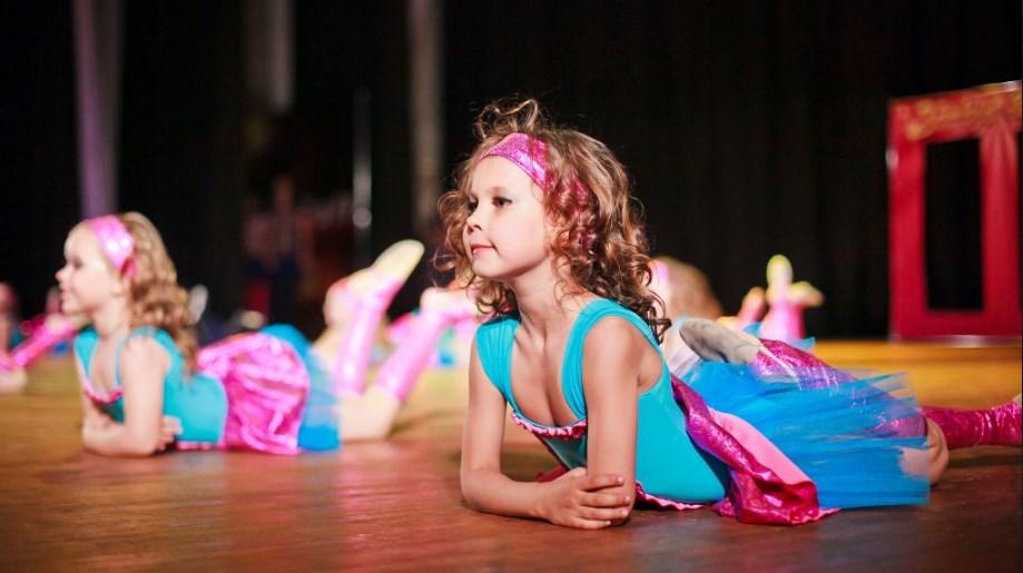 Детские концерты: как дать своему ребенку ощущение настоящих гастролей?