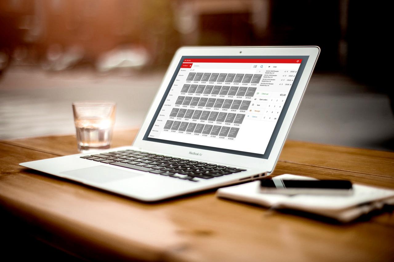 Так ли просто выбрать ноутбук в интернет магазине