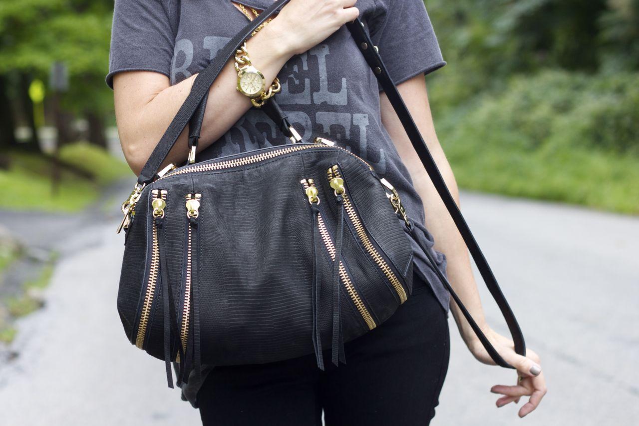 Интернет магазин сумок – отличный выбор по приемлемой стоимости