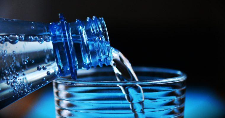 Недостаток воды и прогнозы о камнях в почках