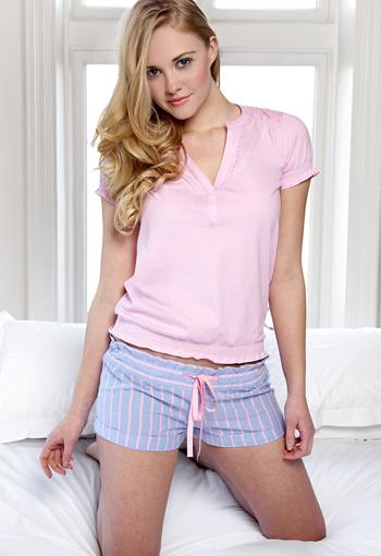 Модная одежда для домохозяек