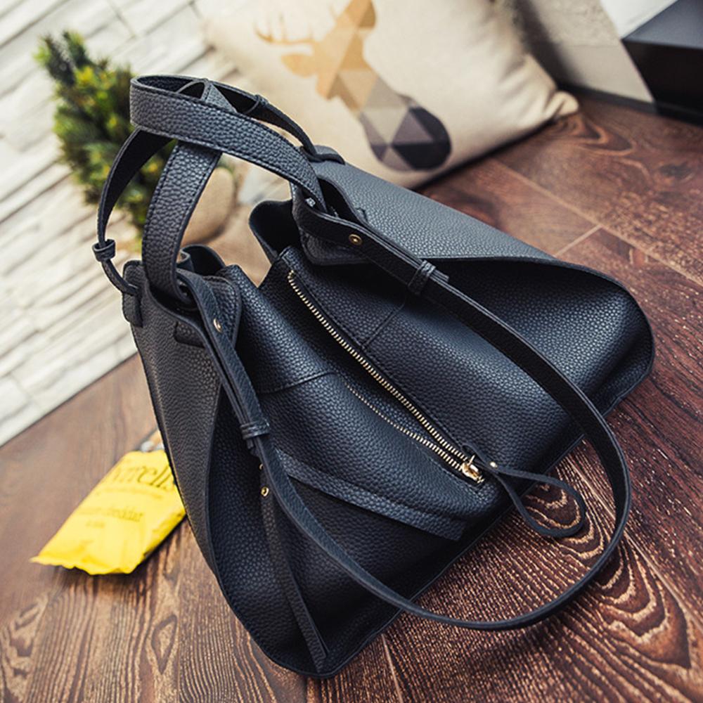 Женские сумочки от известного бренда