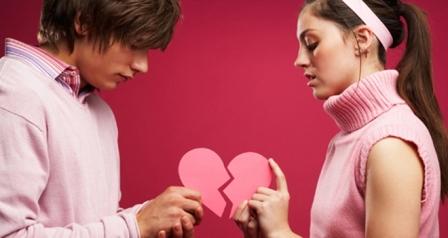 Как вернуть мужа