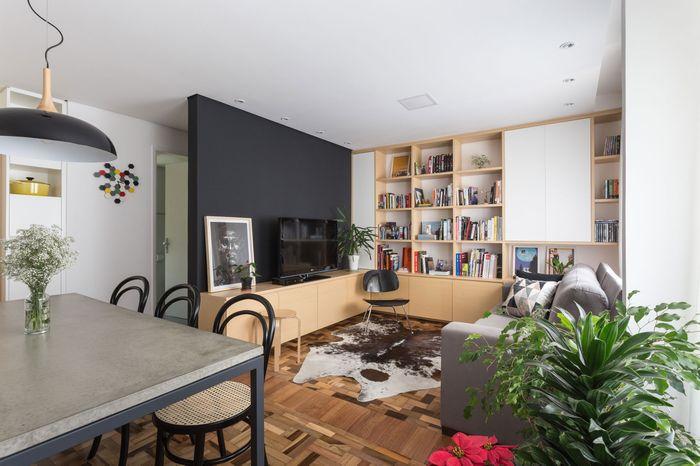 Как сделать ваш дом стильным