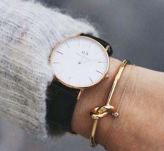 Недорогие женские часы