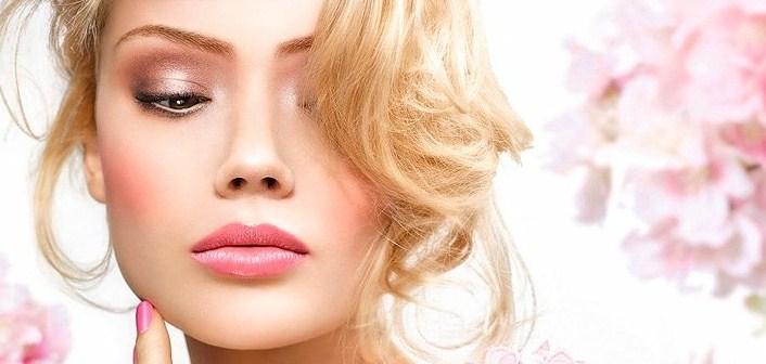 Домашний уход за кожей лица: наблюдение косметолога