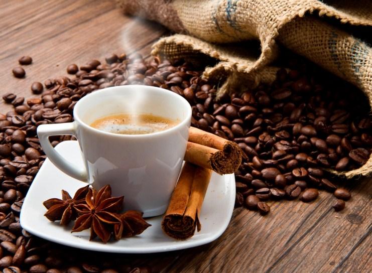Где можно купить Львовский кофе в зернах и не переживать за качество?
