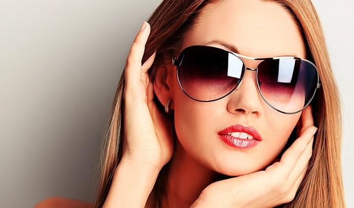 Как выбрать качественные очки для зрения или защиты от солнца