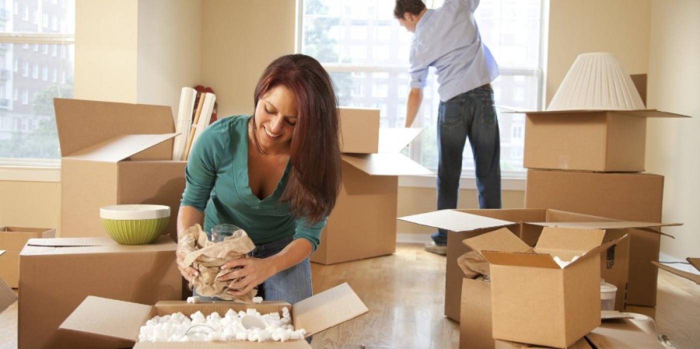 Что такое переезд и как к нему подготовиться