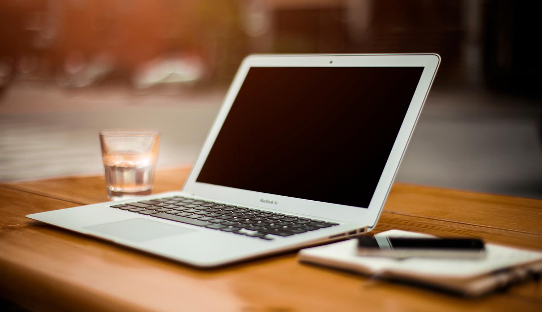 Самые лучшие ноутбуки HP: удачное осуществление мечты