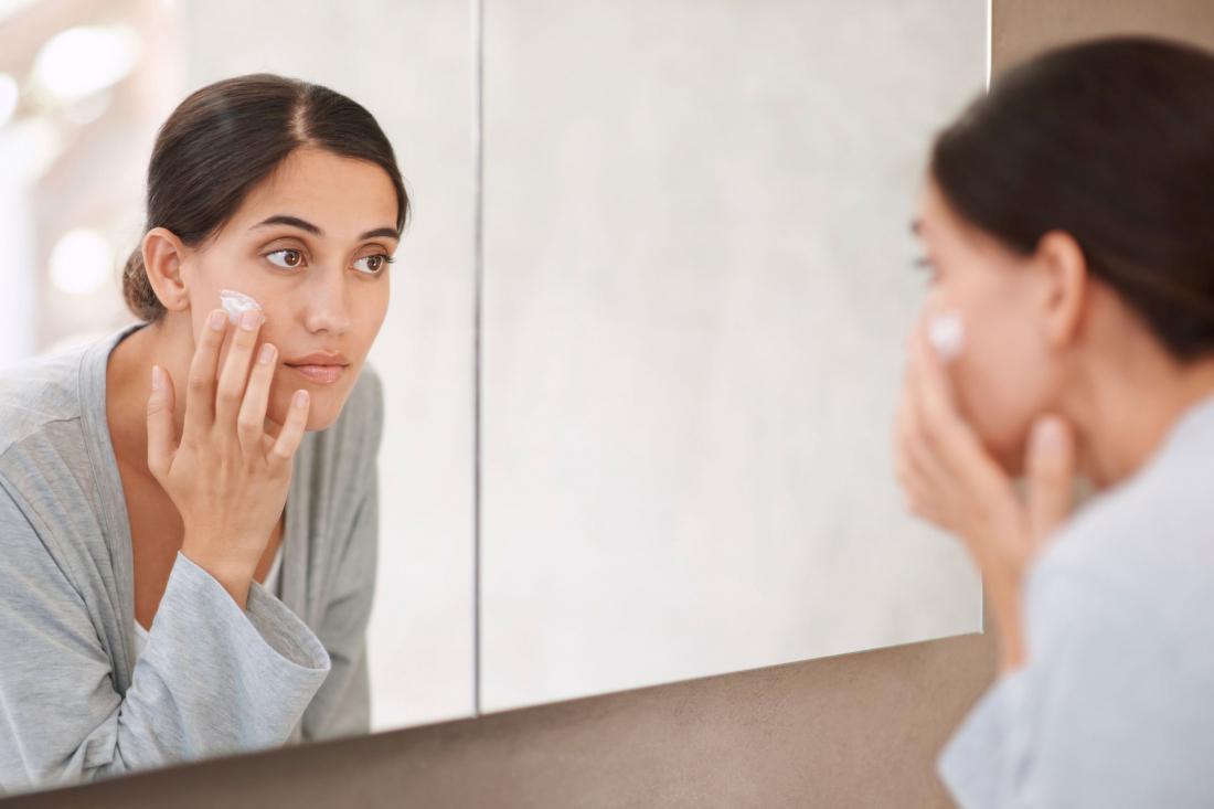 Почему необходимы регулярные визиты к дерматологу