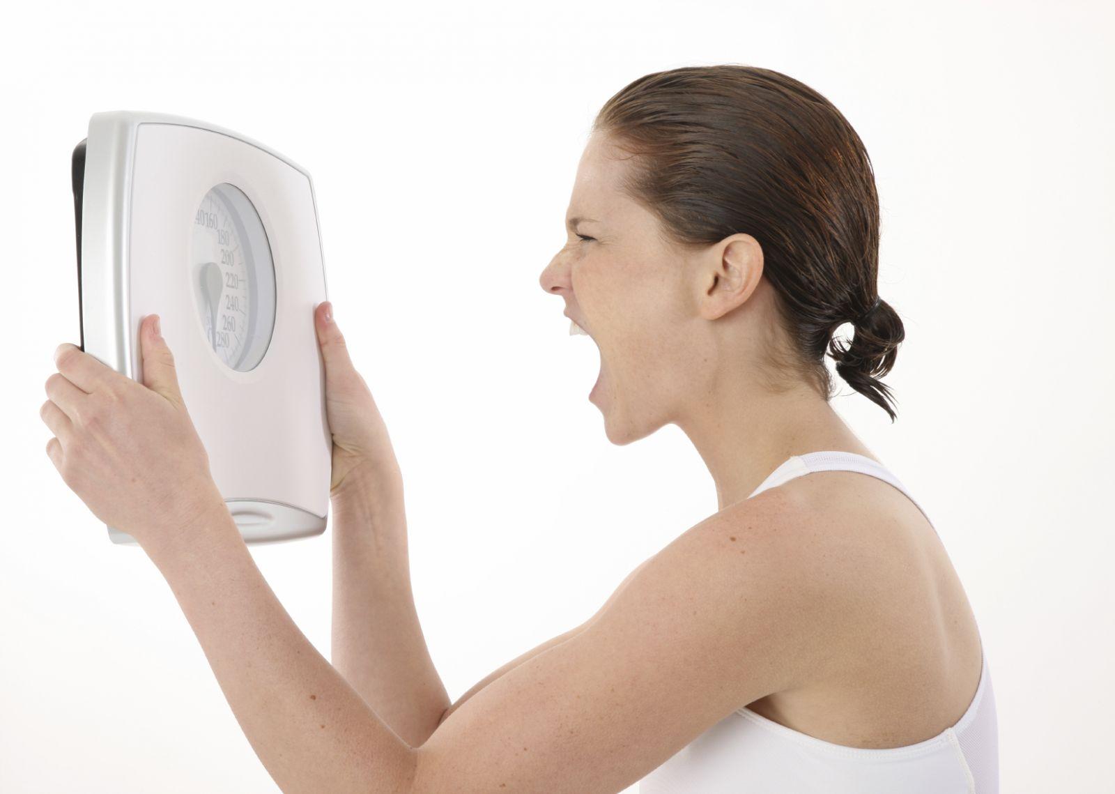 Советы для тех, кто имеет недостаточный вес