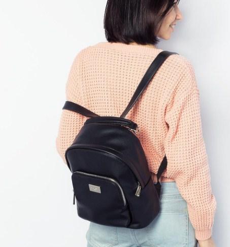 Интересные факты про рюкзаки