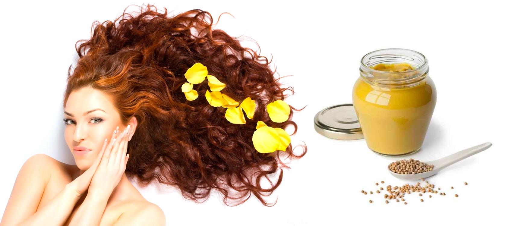 Жгучее средство для роста волос