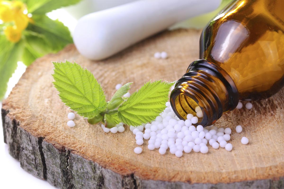 Гомеопатия за и против