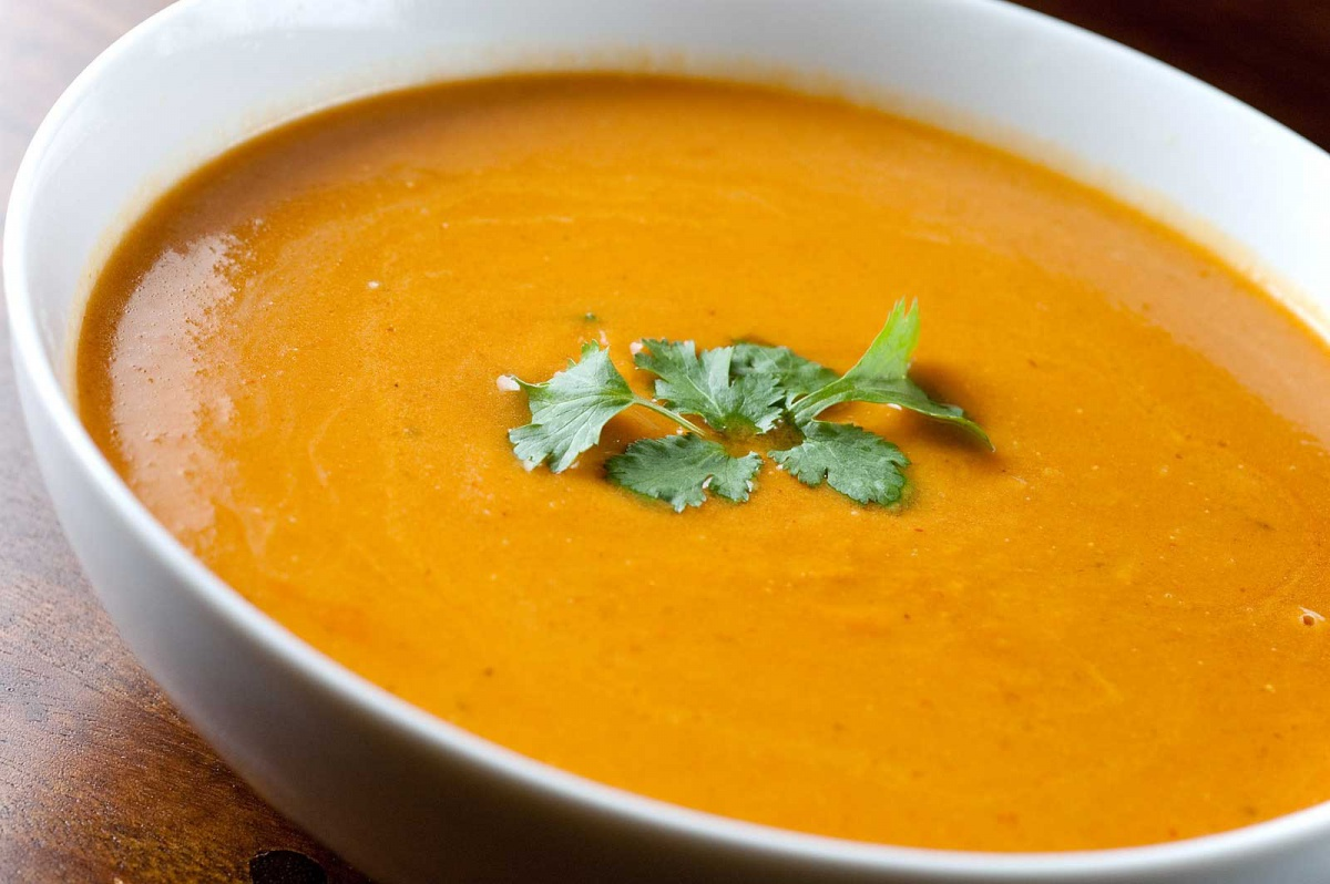 Диетический суп для похудения.Как правильно похудеть?Диета доктора Митчелла.