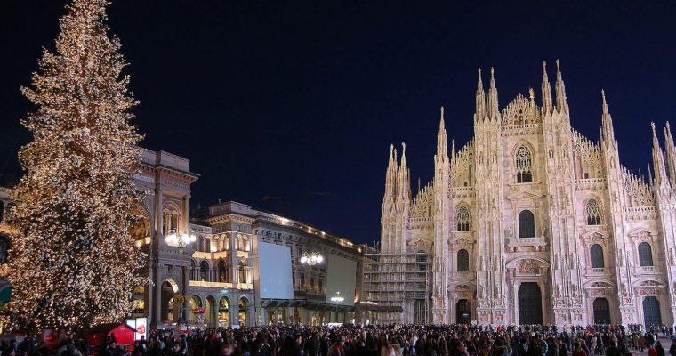 Советы туристам, отдыхающим в Милане