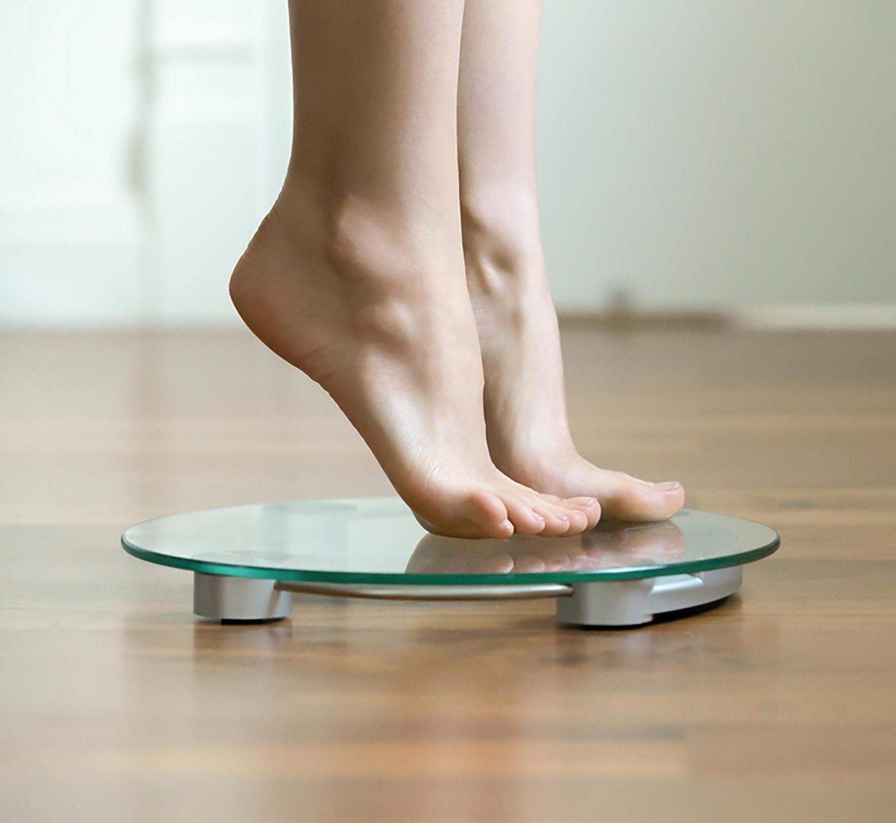 Сохраним вес после диеты — Здоровый образ жизни. Методики похудения