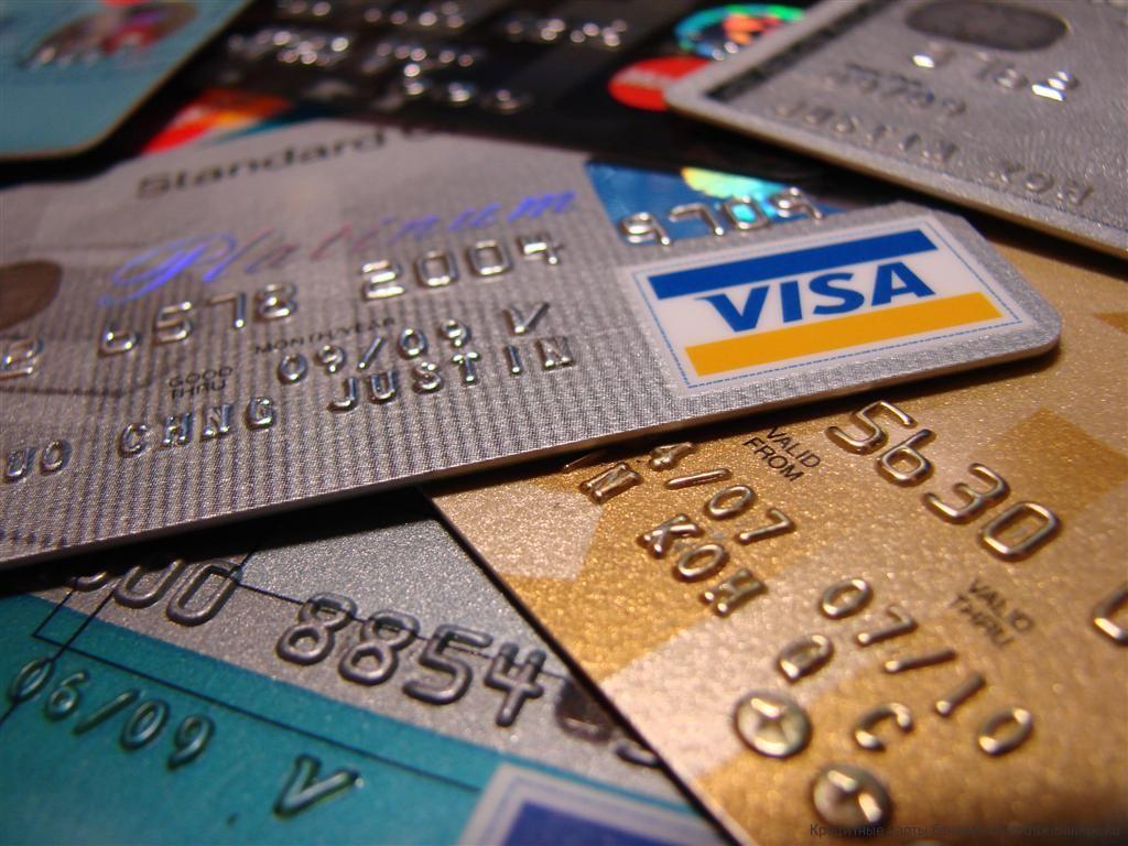 Кредитная карта или кредит наличными более выгодны для заемщика