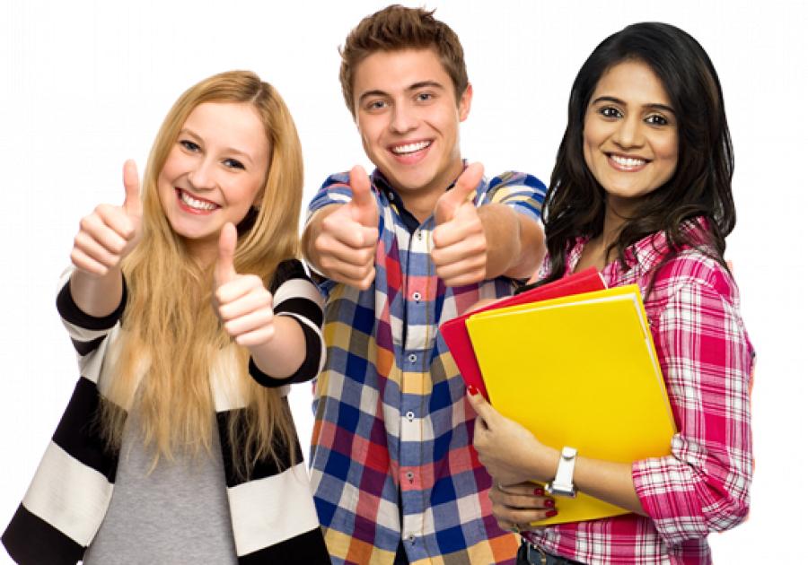 Как написать кандидатскую работу на отлично?