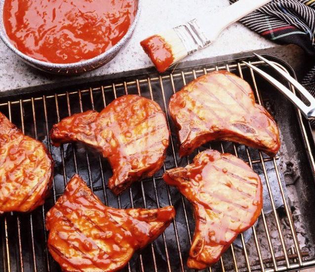 Чем полезно мясо — основные преимущества мяса