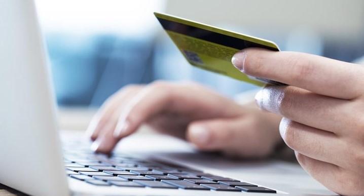 Как безопасно и быстро взять кредит онлайн